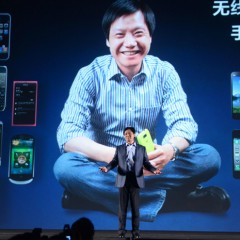 Xiaomi móviles no para de crecer