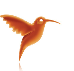 colibri-orange-moviles