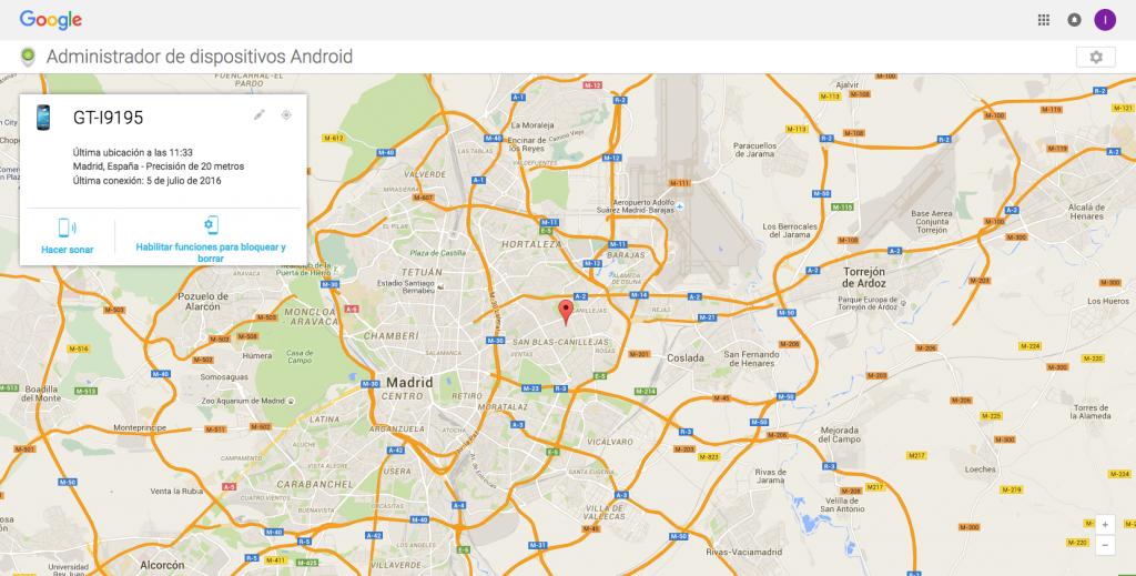 localizacion-android