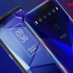 TCL10 5G, el SMARTPHONE de gama media que hace algo más